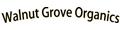 Walnut Grove Organics