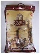 India Gate Basmati Rice Classic 10 lb