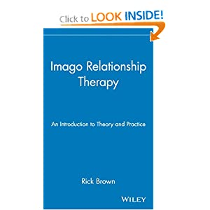 imago relationship therapy introduction letter