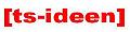ts-ideen GmbH