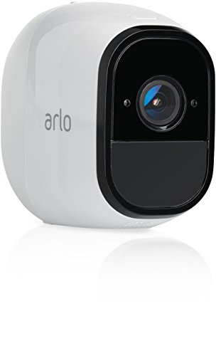 Buy Arlo Now!