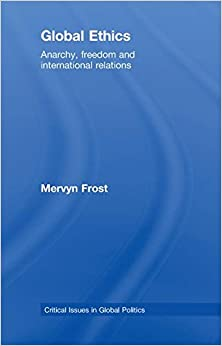 International Relations Theories- Positives and Negatives
