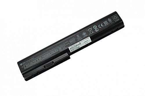 Batterie originale pour Hewlett Packard Pavilion dv7-2200 Serie