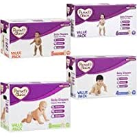 Parents Choice Diapers Value Pack