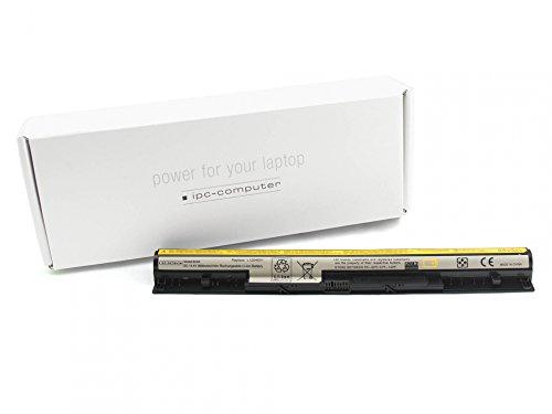 Batterie pour Lenovo G50-30 Serie