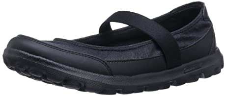Skechers Womens