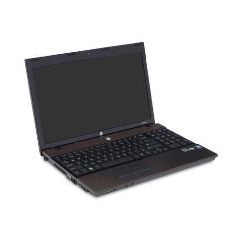 HP ProBook 4525s XT950UT 15.6