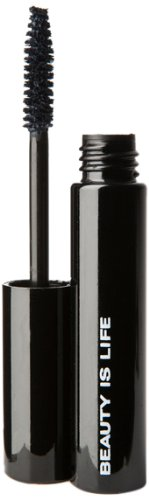 BEAUTY IS LIFE Volume Mascara, dark blue 02c, 8 ml thumbnail