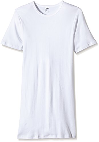 hermko-3847-3-mens-short-sleeve-undershirt-extra-long-with-crew-neckline-made-of-100-cotton-taille5-