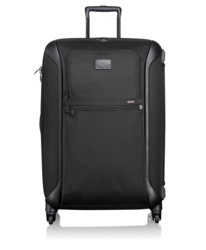Tumi Luggage Alpha Lightweight Large Trip Packing