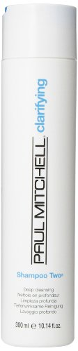 paul-mitchell-shampoo-clarifying-two-linea-schiarente-300ml