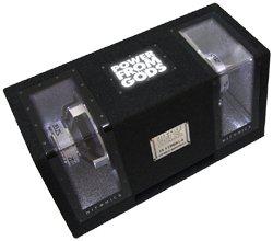 Hifonics ZS 10 DUAL-L Auto-Lautsprecher