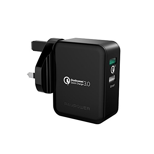 quick-charge-30-dual-usb-quick-charger-lifetime-warranty-ravpower-turbo-30w-wall-charger-fast-charge