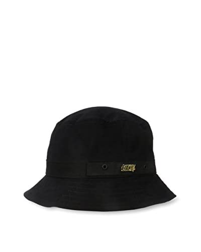 Official Crown of Laurel Men's Miles Bucket Hat