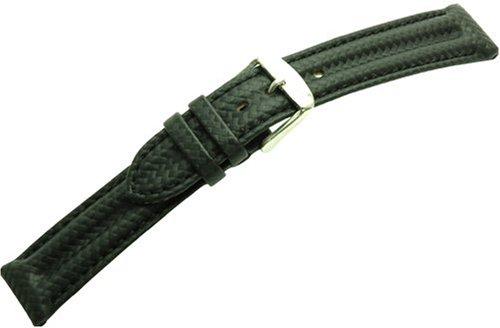 [モレラート]MORELLATO 時計バンド SPEED スピード 20mm ブラック ラバー U1617 223 019 020