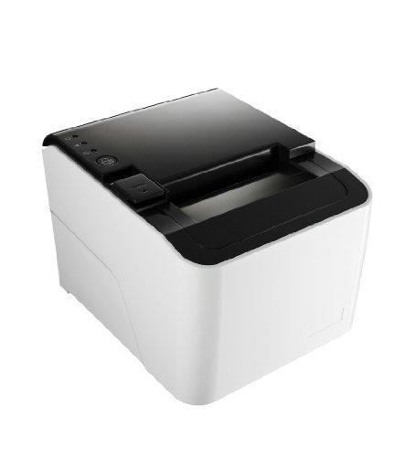 Desktop Printer Cutter front-1052958