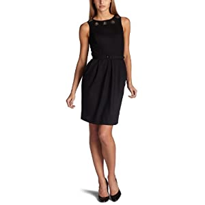 Amazon.com: Eva Franco Women's Filipa Dress: Clothing from amazon.com