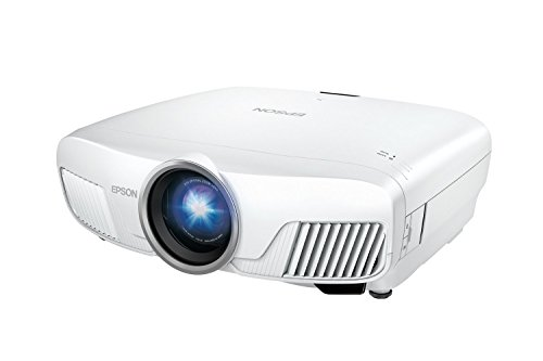 epson-home-cinema-5040ub-3lcd-home-theater-projector-with-4k-enhancement-hdr-and-wide-color-gamut