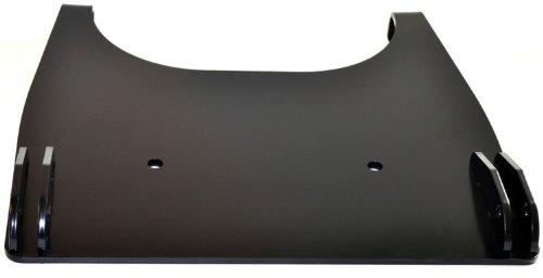 warn-67945-atv-center-mount-plow-kit