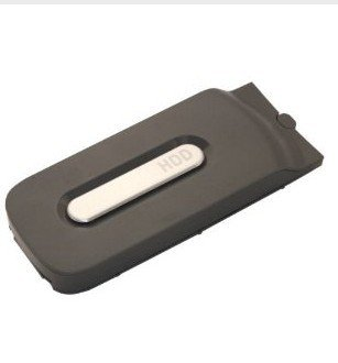 320GB Hard Drive HDD for Xbox 360 - Highest Capacity