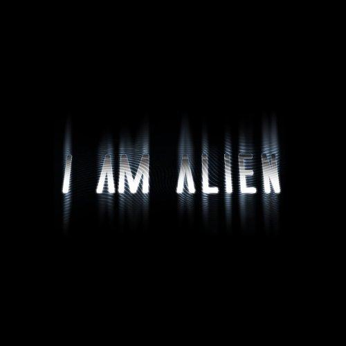 Scapegoat-I Am Alien-CD-FLAC-2011-FORSAKEN Download