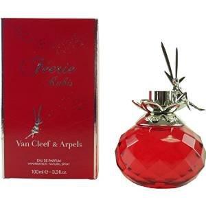 van-cleef-and-arpels-feerie-rubis-eau-de-parfum-100ml