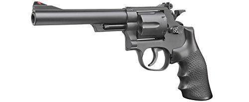 uhc-m-19-6-zoll-softair-revolver-mit-hulsen-6mm-bb-schwarz