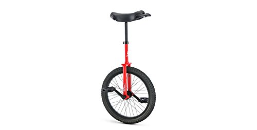 Torker Unistar LX Unicycle 20 Red (Profile Crank Arm compare prices)