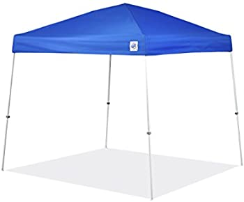 E-Z Up 12ft Sierra II Shelter