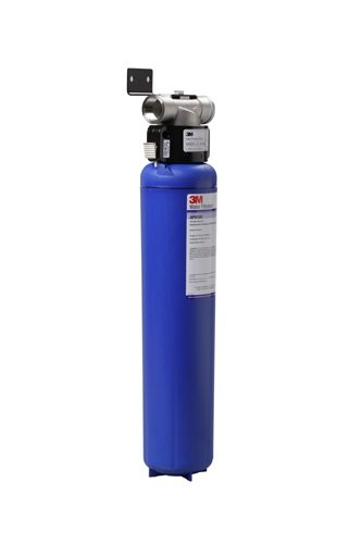 Image Result For Aquapure Water Softener
