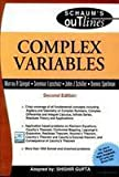 img - for Complex Variables (SIE) book / textbook / text book