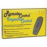 Remote Control Impulse Control