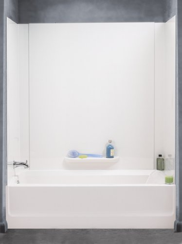 How To Install Tub Surrounds Kits Free Download Programs
