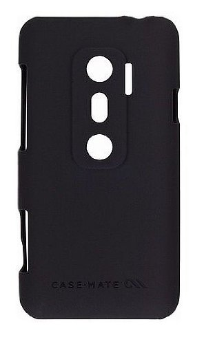 [REGROUPEMENT] Accessoires pour le HTC Evo 3D 31----EdeXL