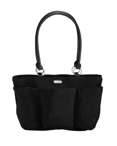 Baggallini A La Carte – Med,Black,One Size