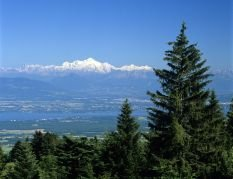 mont-blanc-range-viewed-from-col-de-la-faucil-30-x-24in-canvas-print-framed-and-ready-to-hang