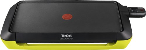 tefal-cb660301-piastra-antiaderente-562-x-292-x-92-cm-2000-watt-funzione-thermo-spot-colore-verde-ca