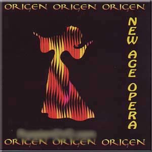 Sale alerts for CD BABY NEW AGE OPERA - Covvet