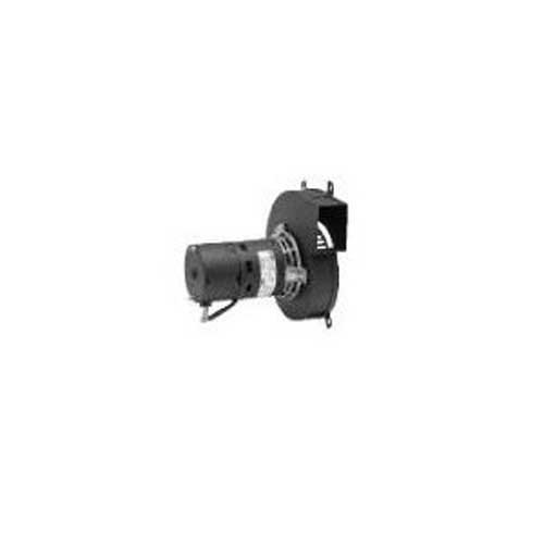 Fasco A221 208-230 Volt 3000 Rpm York Furnace Draft Inducer Blower
