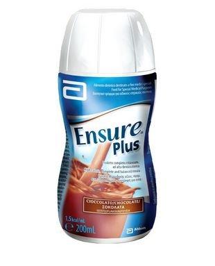 ensure-plus-cioccolato-drink-per-il-recupero-di-deficit-nutrizionali-e-del-peso-corporeo-200ml