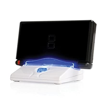 DS Lite Charge Station