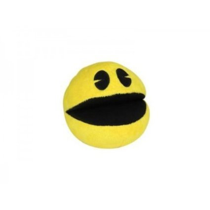 Namco - Peluche Pacman 20cm - 5060195281238