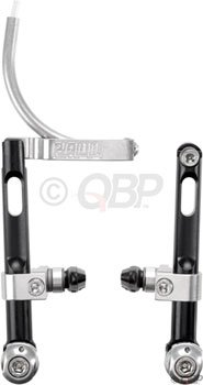 Buy Low Price Paul Components Paul MotoLite Linear Brake (B003UWJR7W)