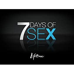 7 Days Of Sex Season 1
