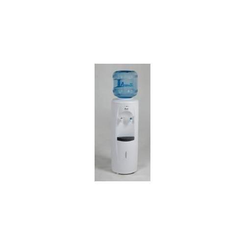 AVANTI-SMALL APPLIANCES Avanti WD360 Cold / Room Temperature Water Dispenser<br>AVANTI H2O DISPENSER PLASTIC FLOOR COLD/ROOM<br>5gal - Plastic - 33.5