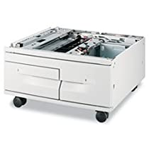 Hot Sale Dual Input Drawer for W840/W850/W860, 2000 Sheets