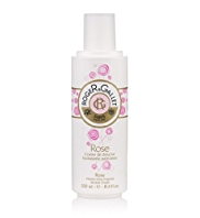 Roger&Gallet Rose Moisturising Shower Cream 250ml