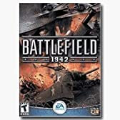 Battlefield 1942 (Jewel Case / 輸入版)