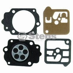 Stens part #615-039, Gasket And Diaphragm Kit