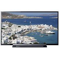 Sony KDL46R453A 46-Inch Full HD 1080p LED HDTV